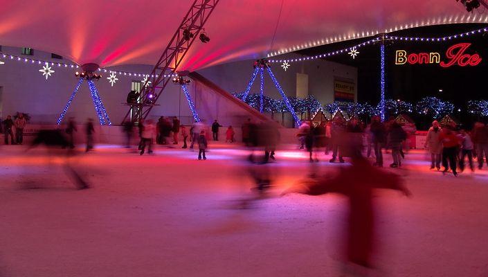 Bonn On Ice