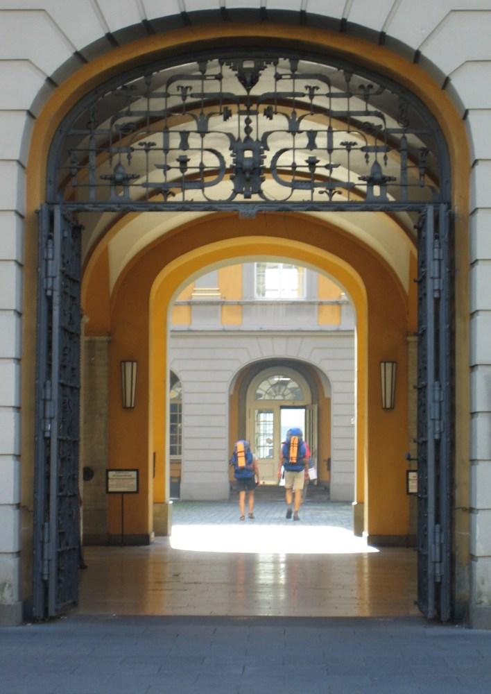 Bonn, Universität