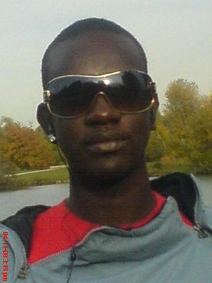 BONNE ET HEUREUSE ANNEE 2009