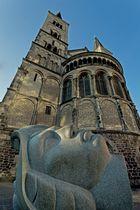Bonner Münster 2/2