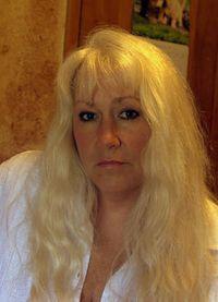 Bonnie Steinbach