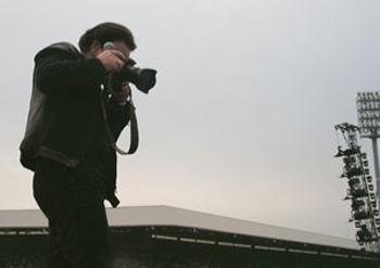 Bono Foto