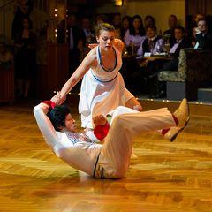 Boogie Woogie - Florian Pogats & Veronika Pfeffer (4)