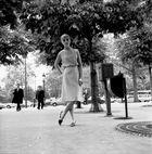 Book Photos 1962 (7)