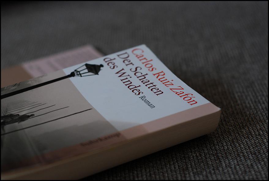 *books 2