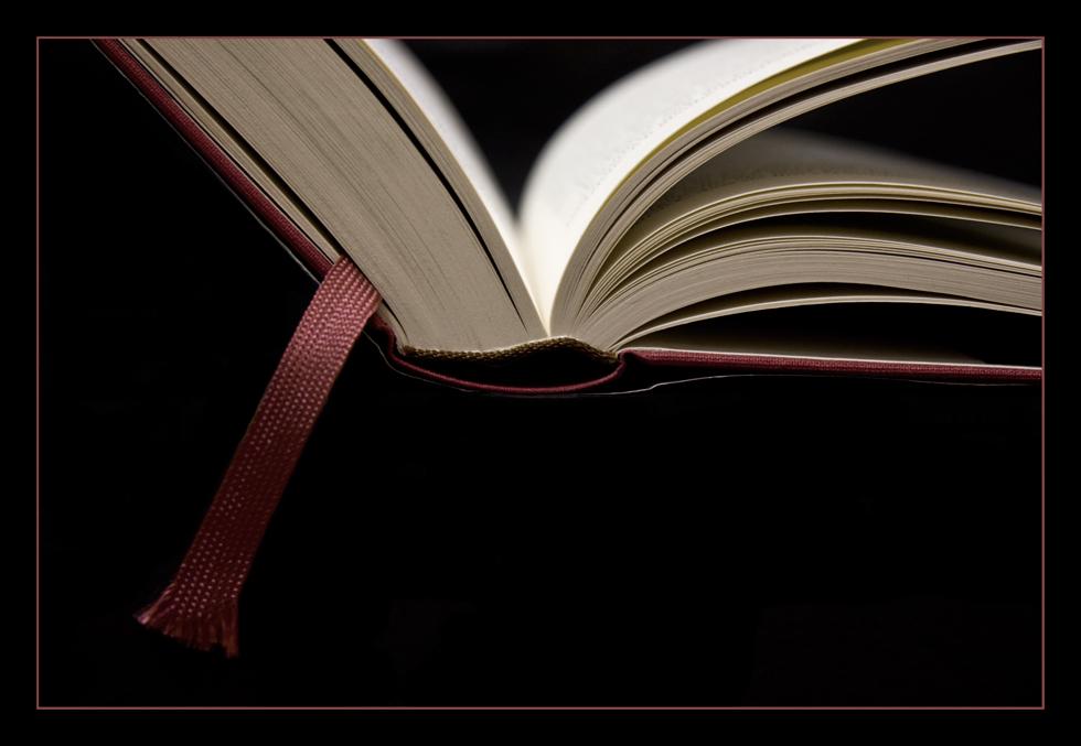 books II...