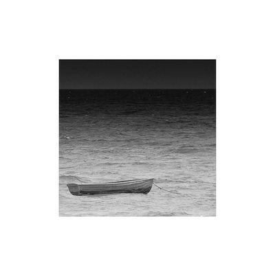 Boot - Minimalismus II