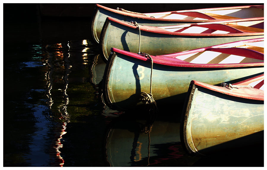 Boote (3)