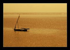 Boote III