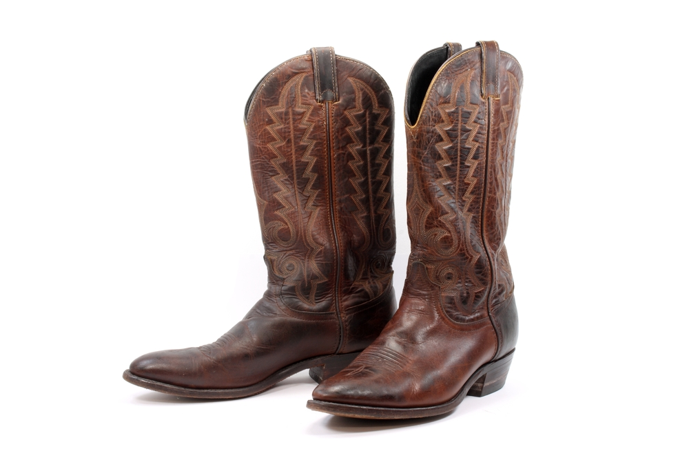 Boots a