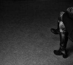 boots.black