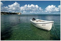 Bootsfahrt gefällig?