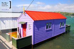 Bootshaus 10