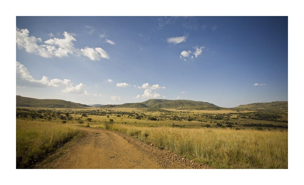 Bophuthatswana & Pilanesberg National Park 3