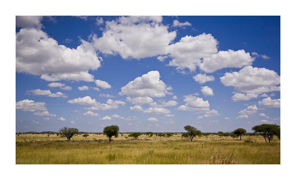 Bophuthatswana & Pilanesberg National Park 4