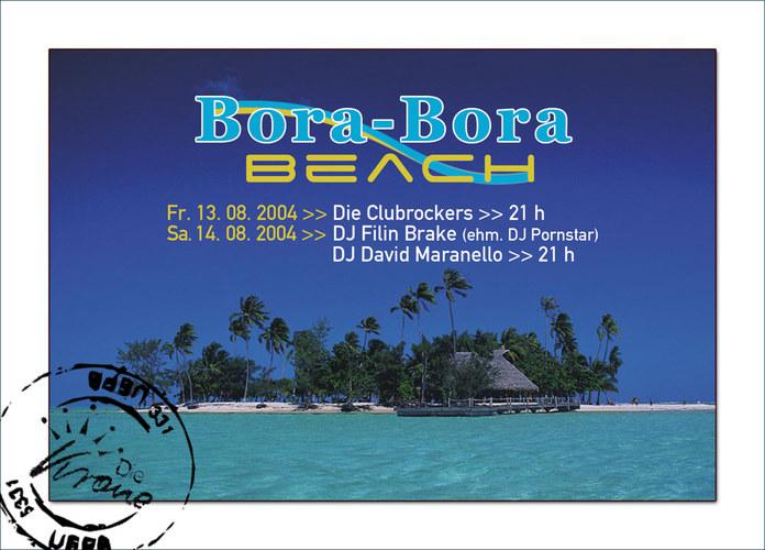 bora bora_flyer front