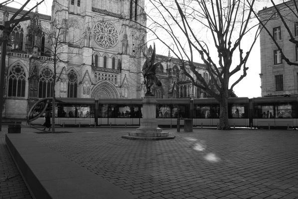 Bordeaux <3