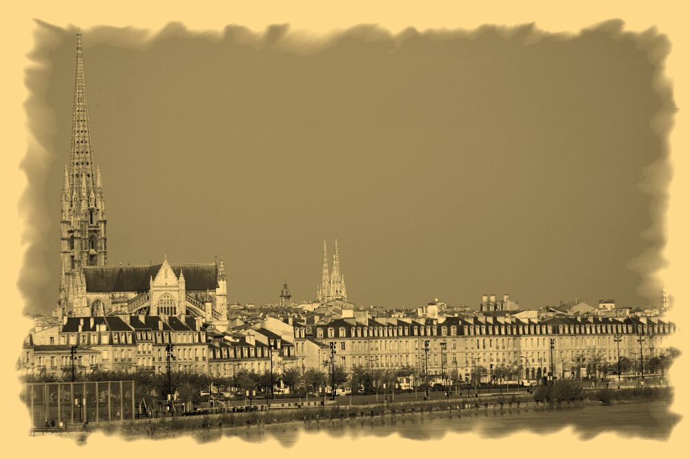 Bordeaux.1