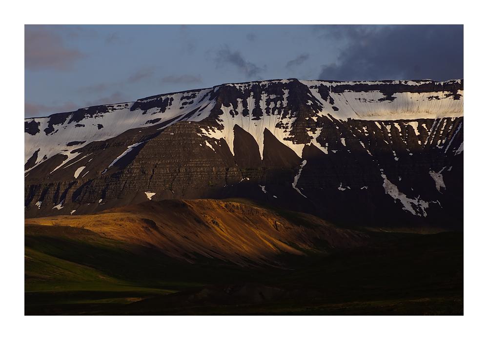 Borgarfjarðarbraut
