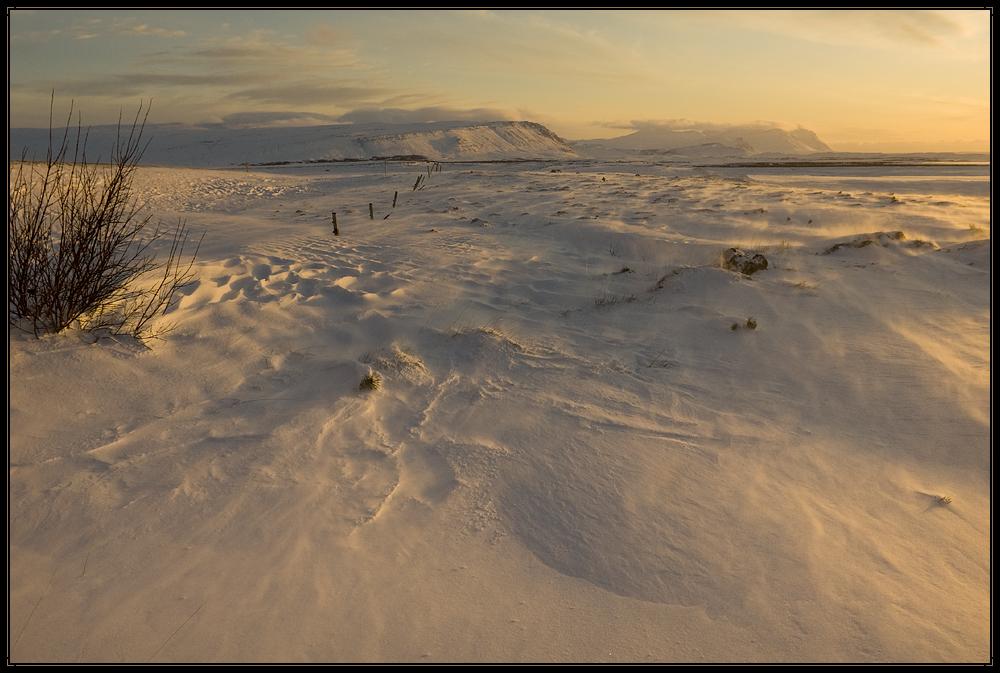 Borgarfjörður [2]
