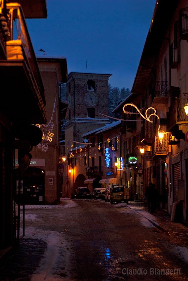 Borgo san dalmazzo foto immagini aperture soggetti for Materassi borgo san dalmazzo