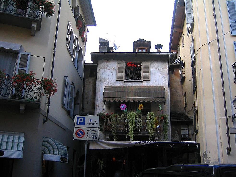 Borgosesia 3