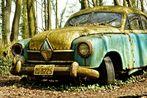 Borgward ......
