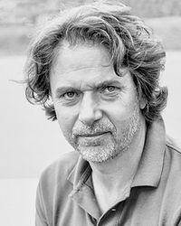 Boris Steinke