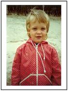 Borkum 1984 bzw. 1985