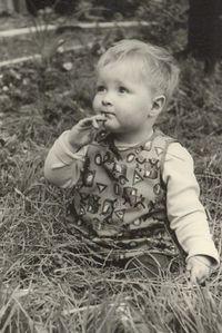 Born Thomas