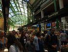 Borough Markt