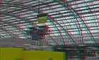 Borsighallen Berlin (2) - 3D