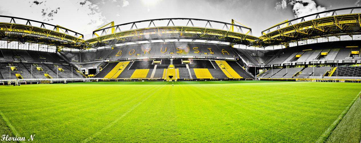 !Borussia!