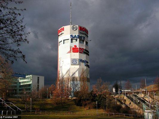 Boschturm