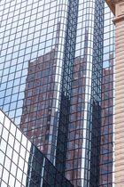 Boston - Reflections 4