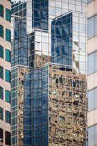 Boston - Reflections 6