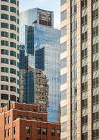 Boston - Reflections 7