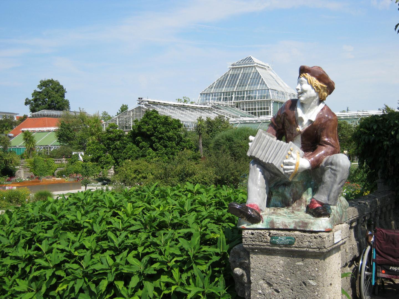 Bot. Garten München 3