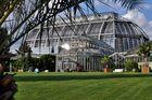 Botanischer Garten..........