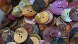 IT: bottoni e colori by maria teresa mosna