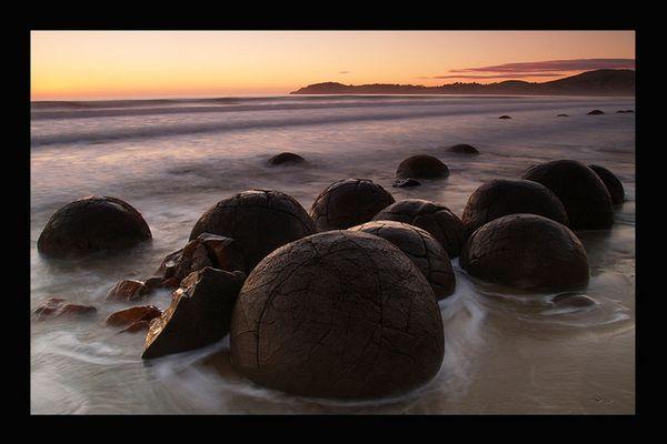 -Boulders-