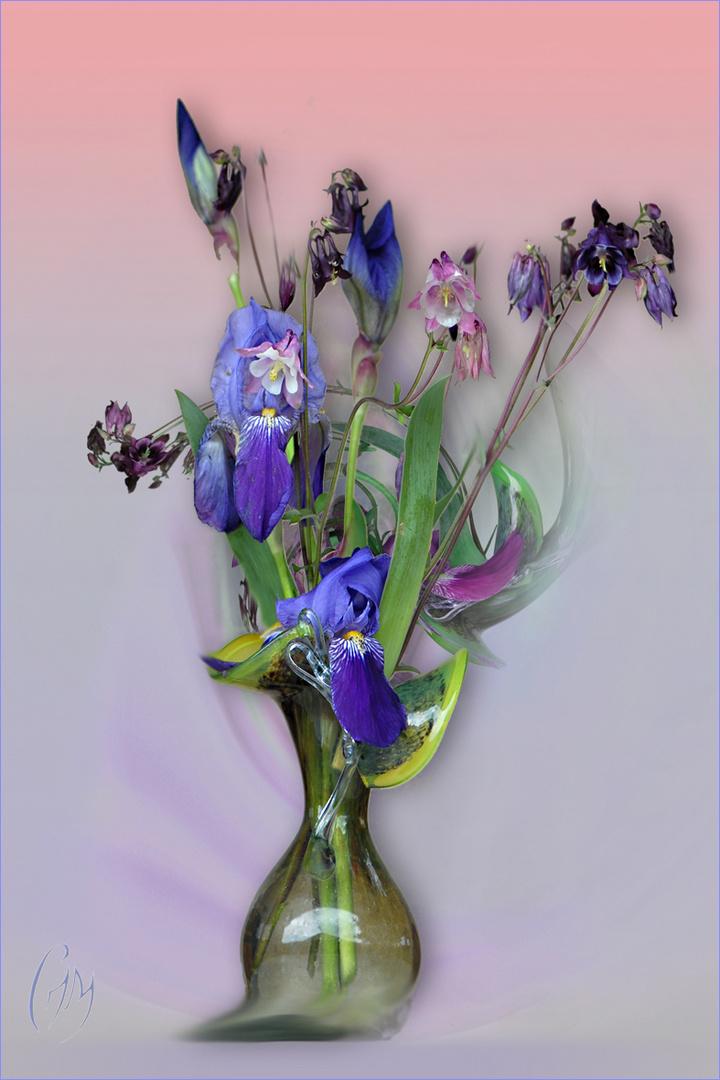 bouquet-N°1