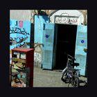 boutique Douz