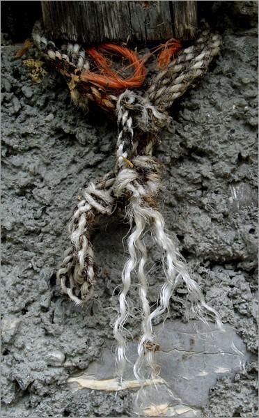 Bouts de ficelles