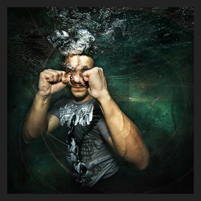 Box Office / Unterwasserfotos - Unterwasserfotoshooting - Underwaterphotography