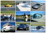 Boxberg - Driving Experience