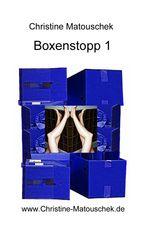 Boxenstopp 1 VS