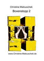 Boxenstopp 2 - VS
