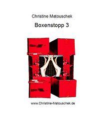 Boxenstopp 3