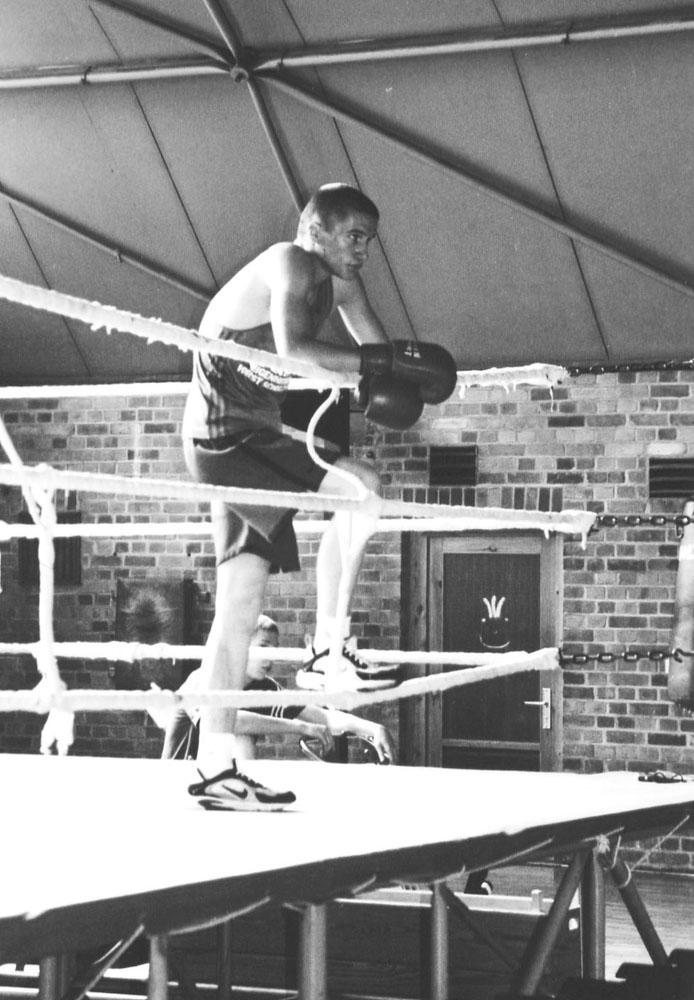 Boxer_2